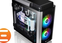 ThermalTake Level 20 GT ARGB Review - Play3r.net
