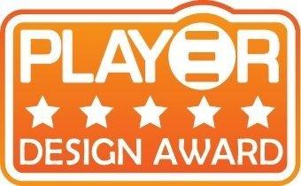 mw8 design award