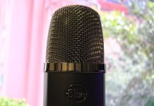 Blue Yeti X Box microphone featured image