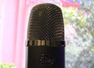 Blue Yeti X Box microphone featured image