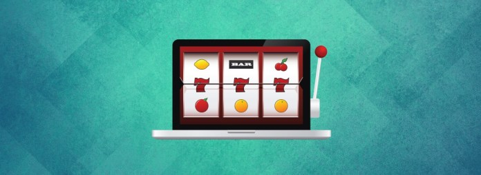 Technology Boosts Online Slots