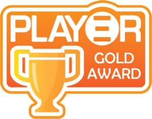 Asus TUF Gaming H3 Gold Award