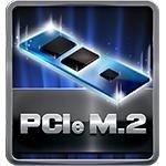 BIOSTAR A10N-8800E V6.1 PCIE_M.2