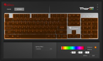 genesis-thor-420-rgb-software-settings-backlight-custom-background