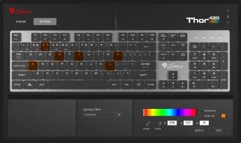 genesis-thor-420-rgb-software-settings-backlight-custom