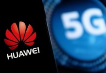 uk-bans-huawei-from-5g-network