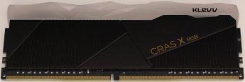 klevv-cras-x-rgb-ddr4-3600-2x8gb-module-clean-side