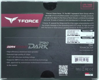 teamgroup-dark-pro-ripped-edition-3600-cl14-review-box-back