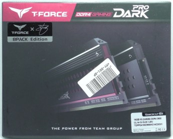teamgroup-dark-pro-ripped-edition-3600-cl14-review-box-front