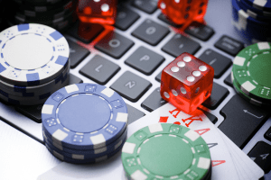 3 of the best casino software developers in 2021
