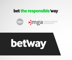 esports betting site betway canada