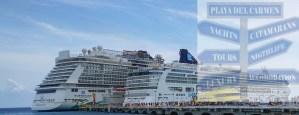 cozumel cruise