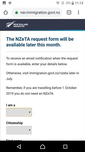 NZeTA3