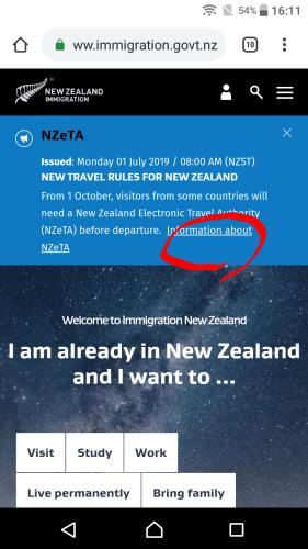 NZeTA1