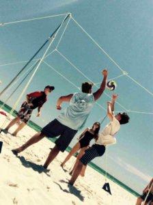 airt squares beach 5