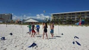 air squares beach 3