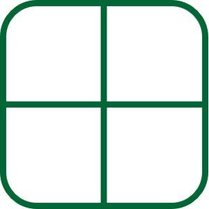 air squares 4