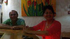 LUCHYS PALO SANTO CYBER CAFE P1480359