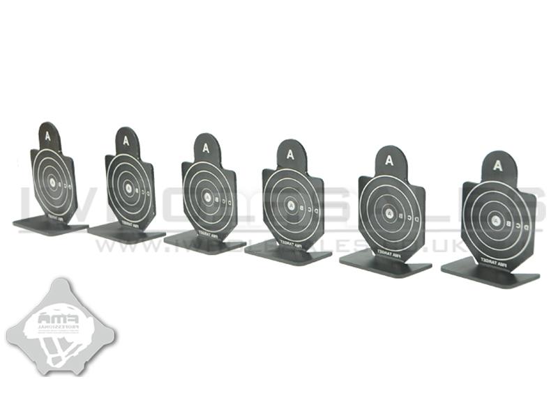 Buy G19 Metal BB Gun Spring Pocket Pistol Glock 42 : UK