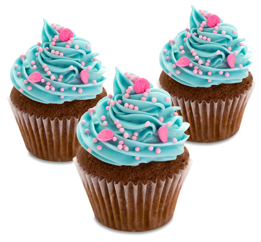 Cupcake Decorating Classes Clarence Gardens Jun Aug 2018