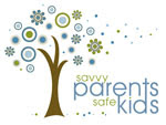 Guest Post by Jill Goetz of Savvy Parents Safe Kids