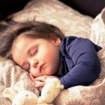 To Nap or Not To Nap: When & How