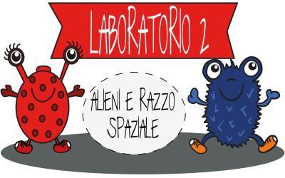 LABORATORIO CREATIVO #2