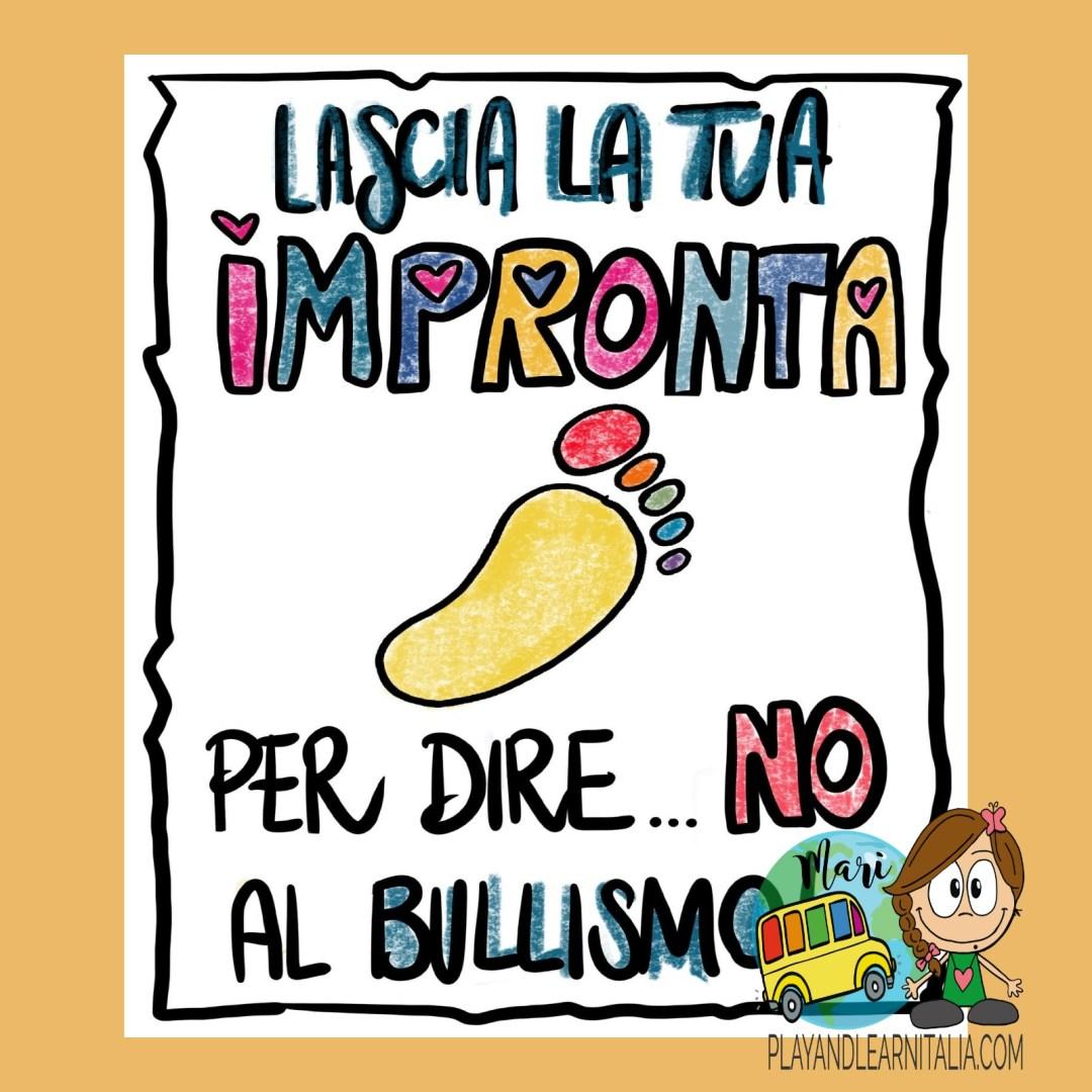 PERCORSO BULLISMO SCUOLA PRIMARIA@PLAYANDLEARNITALIA (1)
