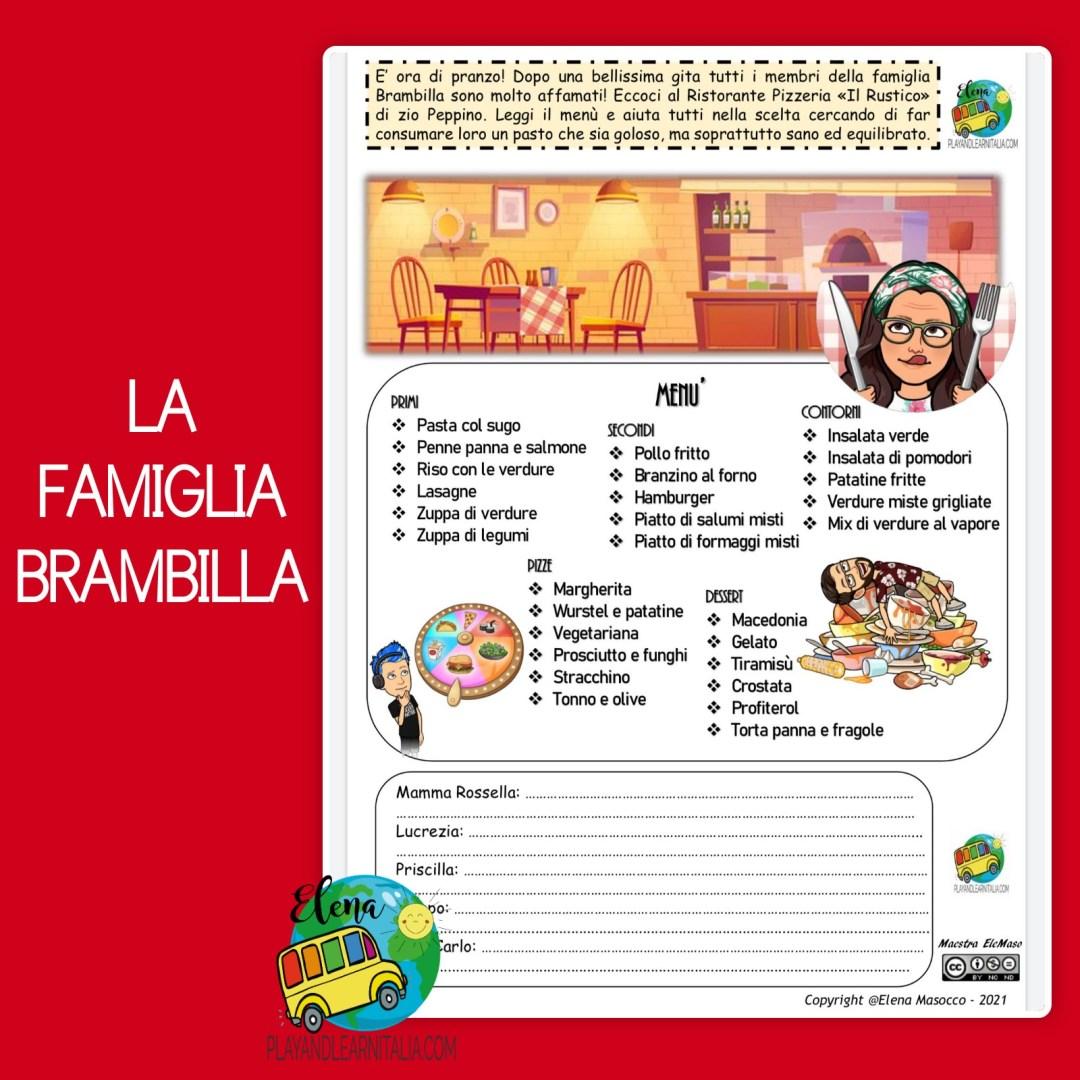 FamigliaBrambilla-PLAYANDLEARNITALIA (5)