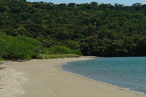 playa_iguanita