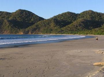 Playa Blanca (Santa Elena)