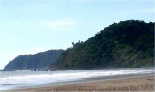 Playa Hermosa (Jacó)