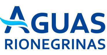 Aguas Rionegrinas