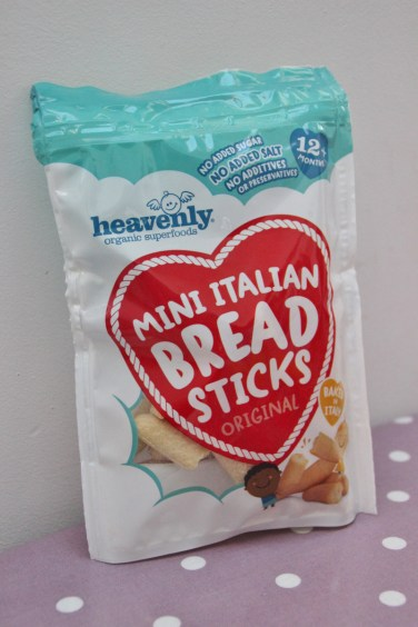 breadstick-sparkers-7