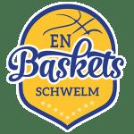 EN Baskets Schwelm