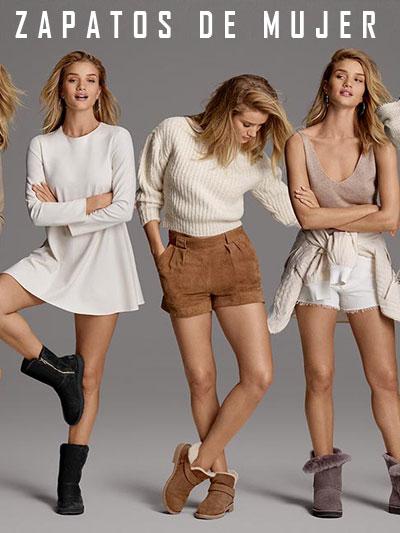 zapatos-mujer-online-de-marca