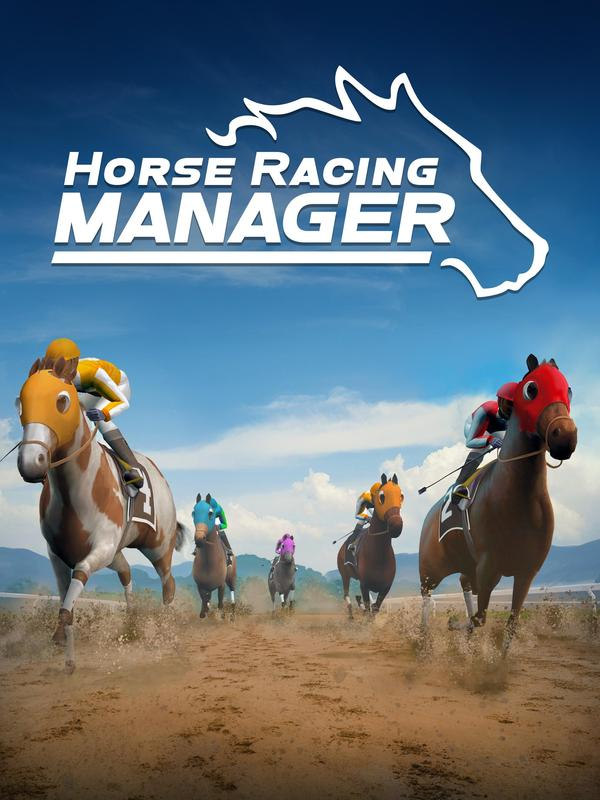 Horse Racing Manager 2019 - DOWNLOAD THE BEST FREE GAMES ...