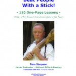 beat-people-with-a-stick-150x150