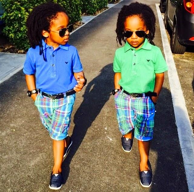 cutest-twins2