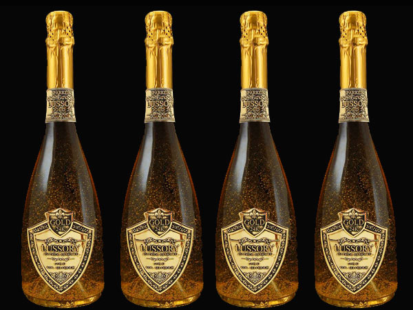 gold_wine_lussory_24_karat (1)