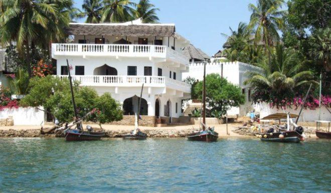 stopover-guest-house-shela-lamu09