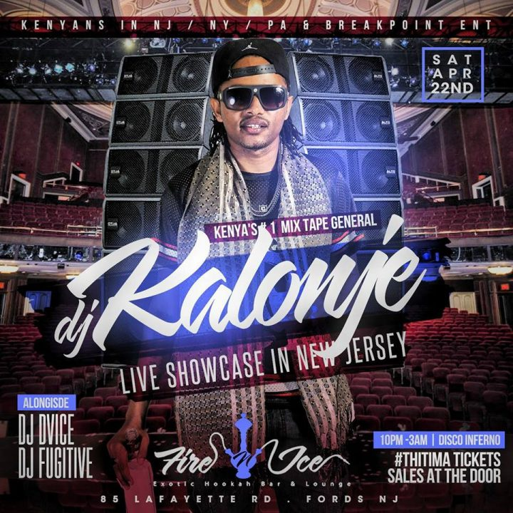DJ KALONJE LIVE IN NEW JERSEY – Play Blvd Mag