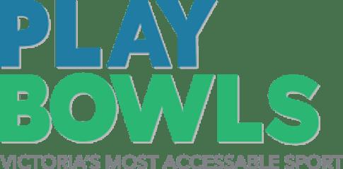 Play Bowls Victoria