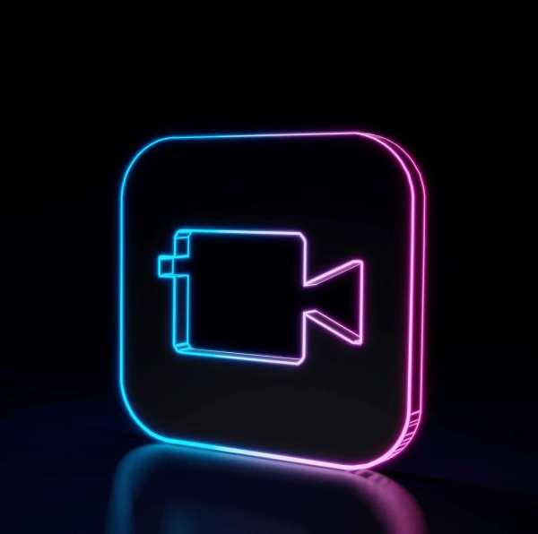 PlayBox CIAB logo