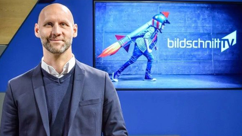 Bavarian Broadcaster Completes Expansion With PlayBox Technology