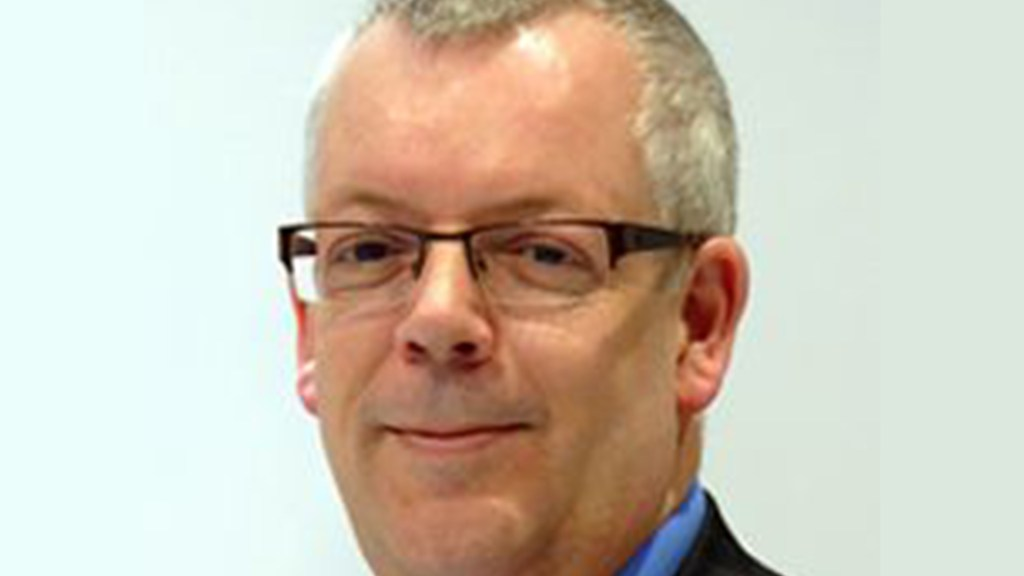 PlayBox Technology COO Phillip Neighbour to Join IABM Council