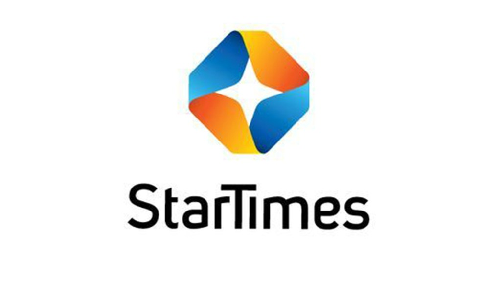 StarTimes Delivers Six Fully Redundant Channels in Nigeria