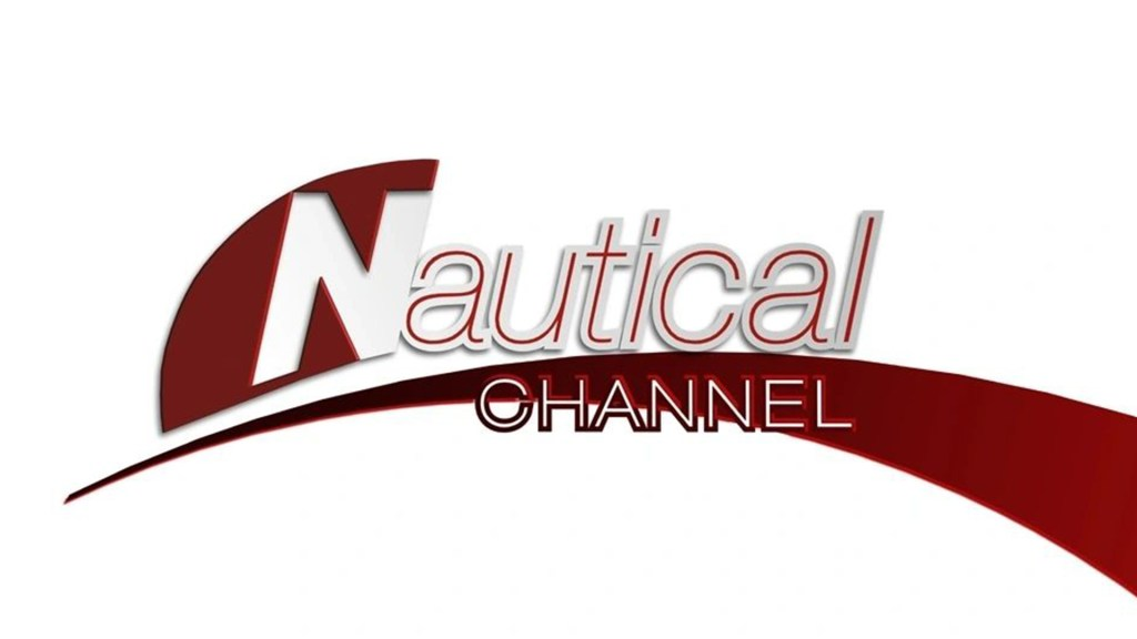 Nautical Channel Expands with EdgeBox