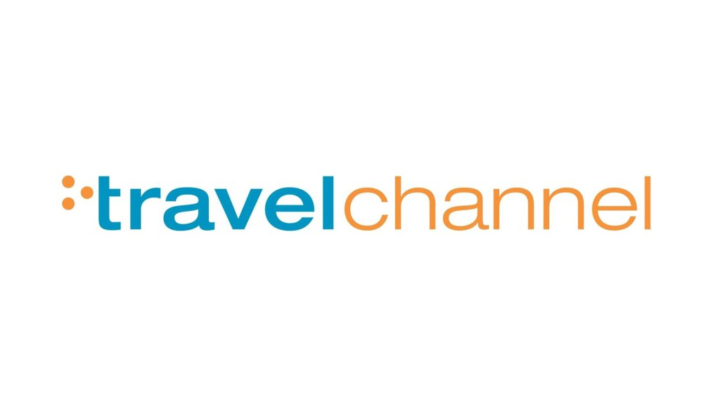 PlayBox Flies To Travel Channel