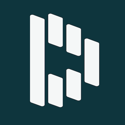 Dashlane 6.2124.0 Crack & Serial Key Latest Free Download